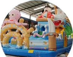 摩登5/水上乐园儿童摩登5平台-摩登5娱乐原材料选择国际环保材料
