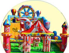 摩登5/水上乐园儿童摩登5平台-摩登5娱乐生产紧跟潮流