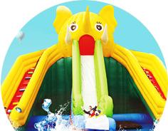 摩登5/水上乐园儿童摩登5平台-摩登5娱乐有10多年的实体运营经验